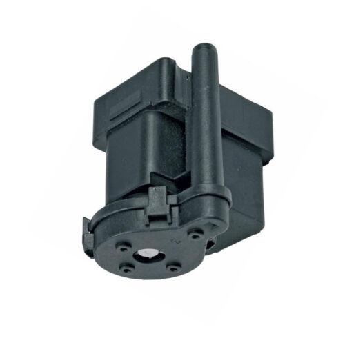 Kondensatpumpe Pumpe 13 W Hanyu B13-6B Trockner Beko Grundig  2962510300