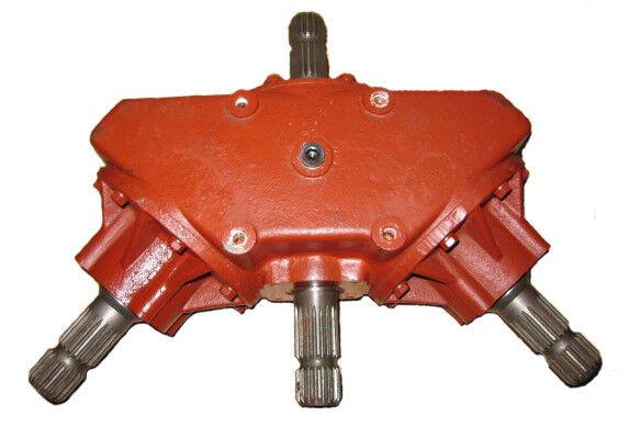 Visiermechanik ROCC f/ür Modell ROCC 520