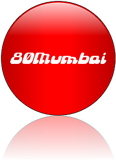 eightymumbai001