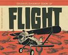 Biggest, Baddest Book of Flight by Mary Elizabeth Salzmann, Anders Hanson (Hardback, 2015)
