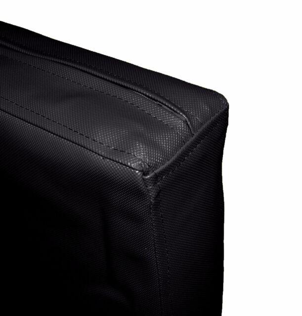 mo99t Dark Olive Shimmer Velvet Style 3D Box Sofa Seat Cushion Cover Custom Size