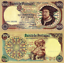 thumbnail 1 - PORTUGAL 500 Escudos from1966, Ch.10, PTE, P170a(5) UNC