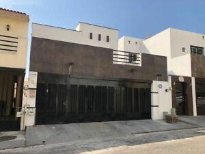 Casa en Venta Satélite Acueducto $4,650,000