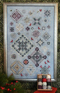 Winter-Quakers-Rosewood-Manor-New-Chart