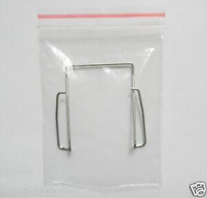 5Pack-Belt-Clip-For-Sennheiser-G1-G2-G3-bodypack-Transmitter-Replacement-Clips