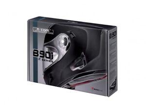 Intercomunicador-Unico-Nolan-N-Com-K-Series-B901-K-Bluetooth-Para-Cascos-X-lite