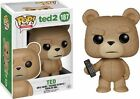 Ted 2 With Remote Control Funko Pop Vinyl Postage