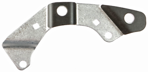 Bosch Mounting Plate for ACTIVE PERFORMANCE and PERFORMANCE CX E-BIKE MOTOR