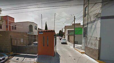 SE VENDE CASA EN SAN JERONIMO CHICAHUALCO,METEPEC