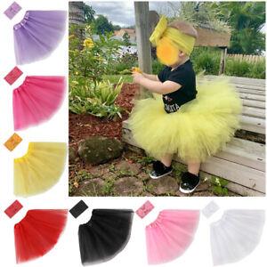 Baby-Girls-Dress-Up-Headband-and-Tutu-Skirt-Set-Bowknot-Photography