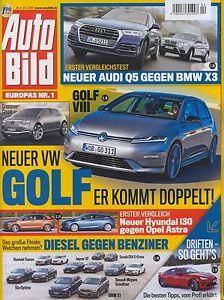 Auto-Bild-Nr-4-27-1-2017-VW-Golf-VIII-Audi-Q5-BMW-X3-Hyundai-i30-Opel-Astra