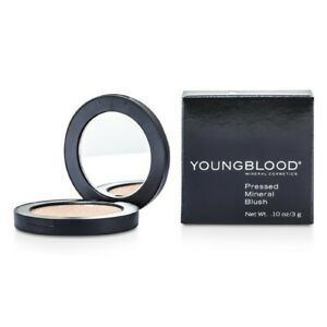 Youngblood-Pressed-Mineral-Blush-Bashful-3g-Cheek-Color