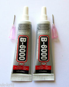 B6000 multi-purpose adhesive, improved E6000, crafts rhinestones, super glue