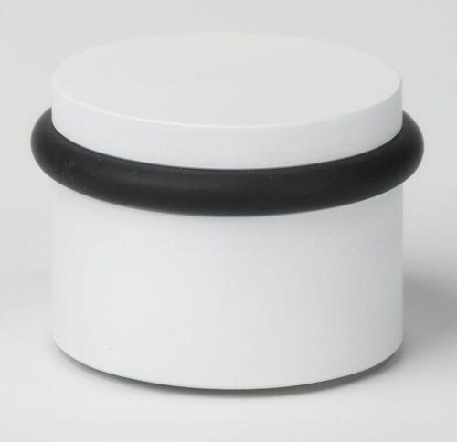 Butoir portiere Big PUK ® Türkeil butées buttoir Doorstop BLANC ARTICLE-Design ®