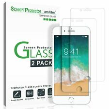 Puregear 60780PG Hip Sports Armband iPhone 6 Black//Green Case with Retail Packaging