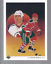 1990-91-Upper-Deck-Hockey-201-400-Rookies-You-Pick-Buy-10-cards-FREE-SHIP thumbnail 220