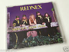Rednex - Wish You Were Here - Maxi CD Single