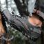 KRAKEN-le-a-Sechage-Rapide-Tout-Terrain-Chaussures miniature 1