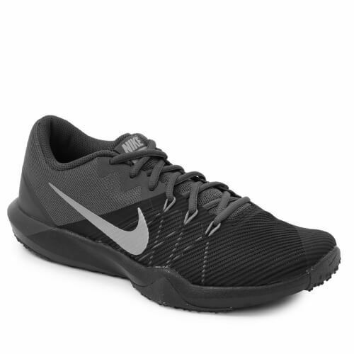 Nike Retaliation TR Men's Training shoes 917707-001 Sizes 7 thru 15 Black