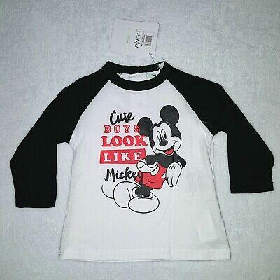 B/éb/é T-shirt 0 /à 24 mois Noir Noir Larkwood fille