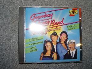 Goombay-Dance-Band-Sun-of-Jamaica-compilation-16-tracks-1977-81-90-BM-CD