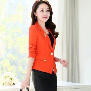 traje-chaqueta-de-mujer-slim-larga-manga-larga-rojo-sciacrata-slim-1247