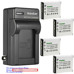 Cargador para medion Traveler dc-8300 dc-8600