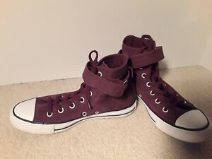 c29bf3f52248 Women s Converse Chuck Taylor