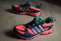 Adidas Supernova Riot 5m  40,5 41 43 46,5 Trail Laufschuhe snova 5 m response