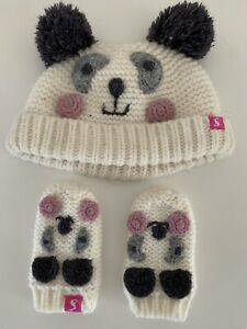 Joules-Hat-And-Gloves
