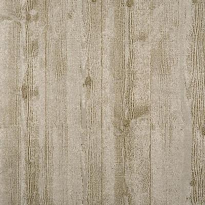 Thick Vinyl Faux Wood Planks Shiplap