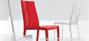 Bonaldo-sedia-Pangea-chiedi-prezzo