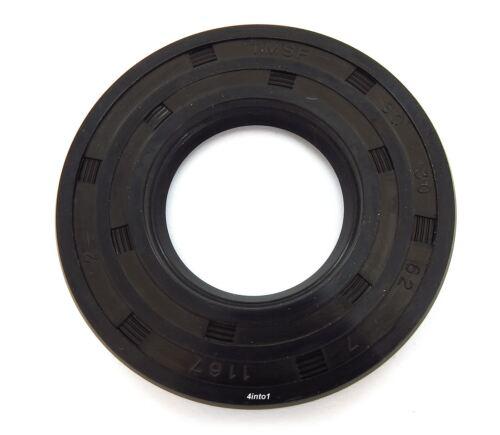 Honda CB750 30X62X7-91205-405-005 Front Sprocket Countershaft Oil Seal