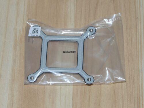 Dell Alienware 17 18 HD 7970M HD7970M  ATI HD 6990//7970//8970  Stent