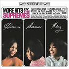 More Hits by the Supremes [Digipak] by The Supremes (CD, Nov-2011, 2 Discs, Hip-O Select)