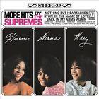 More Hits by the Supremes [Digipak] by The Supremes (CD, Nov-2011, 2 Discs, Hip-O Select)
