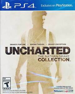 Uncharted-The-Nathan-Drake-Collection-PS4-BRAND-NEW-SEALED