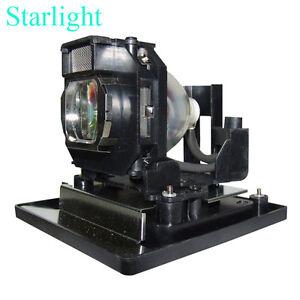 ET-LAE4000-Projector-Lamp-for-Panasonic-PT-AE4000-PT-AE4000E-PT-AE4000U-BULB