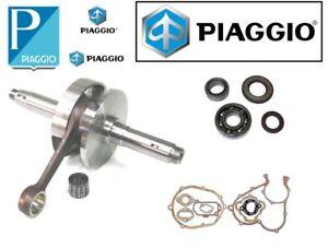 KIT-REVISIONE-ALBERO-MOTORE-COMPLETO-ORIGINALE-PIAGGIO-APE-TM-602-703-BENZINA