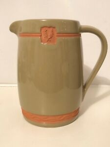 Johnson-Brothers-Fernleigh-Large-Pottery-Jug
