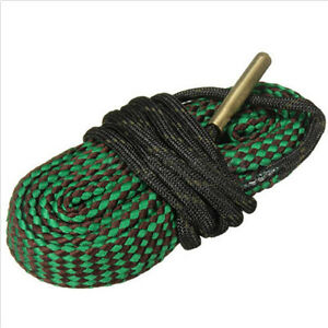 Bore-Snake-Gun-Cleaning-Tools-5-56mm-7-62mm-9mm-Boresnake-Cleaner-Cleaning