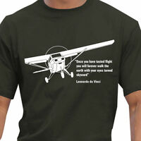 Aeroclassic Pilot PPL Flying T-Shirt  ( PPL1T)