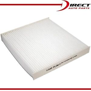 Image Is Loading ACURA HONDA CABIN AIR FILTER 80292 SDC A01