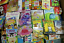 Lot-of-20-Board-Books-for-Children-039-s-Kids-Toddler-Babies-Preschool-Daycare thumbnail 8