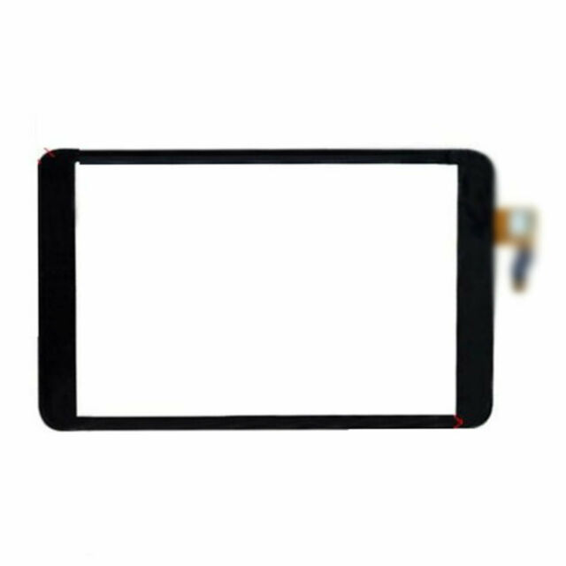 "8/"" Touch Screen Tablet OEM Compatible with  Alcatel One Touch POP 8 P320 P320X"