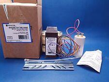 Universal Lighting 400W M-59 M400ML5AC4M-500K Metal Halide Multi-Tap Ballast Kit
