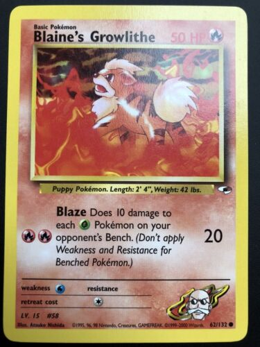 Good C Yugioh Card Absolute Powerforce 20x ygo-ABPF-EN020 Fire Ant Ascator