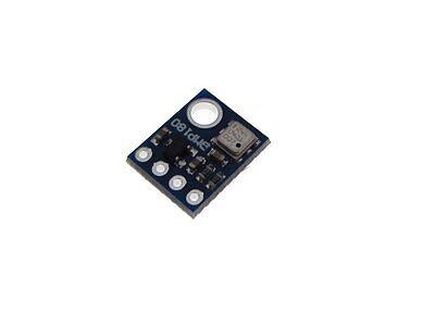 BMP180 Digital Pressure Sensor Module