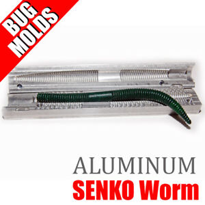 Senko soft wire cutter
