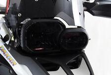 BMW F650GS F700GS F800GS F800R Headlight Lens Cover Shield CLEAR - Powerbronze